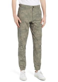 Men's Rag & Bone Tech Articulated Chino Pants