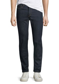 rag & bone Men's Standard Issue Fit 1 Slim Jeans