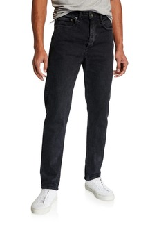 rag & bone Men's Standard Issue Fit 2 Slim-Fit Jeans