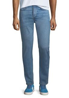 Rag & Bone Men's Standard Issue Fit 2 Slim-Fit Jeans in 11-oz. Denim