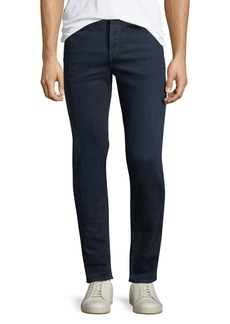 Rag & Bone Men's Standard Issue Fit 3 Loose-Fit Straight-Leg Jeans  Bayview
