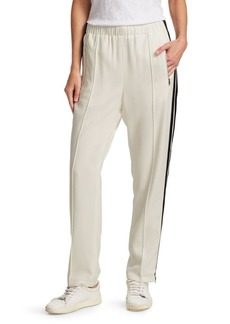 Rag & Bone Milo Striped Track Pants