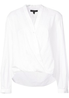 Rag & Bone Miranda blouse