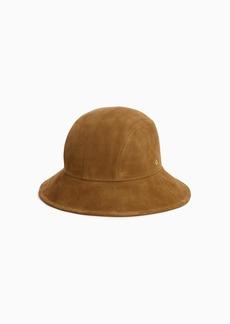 rag & bone Nando Bucket Hat