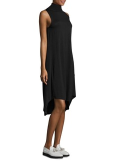Rag & Bone Nova Casual Sleeveless Dress