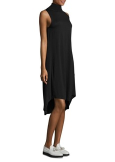 Rag & Bone Nova Casual Sleeveless Dress