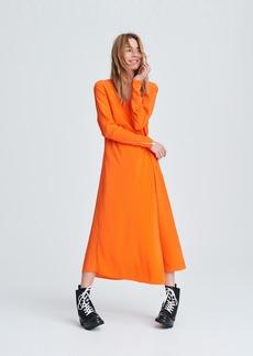 rag & bone ODETTE DRESS