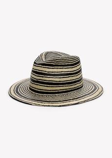 Rag & Bone PANAMA HAT