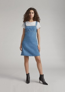 Rag & Bone PAULA DRESS