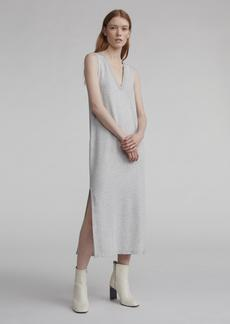 PHOENIX VEE DRESS