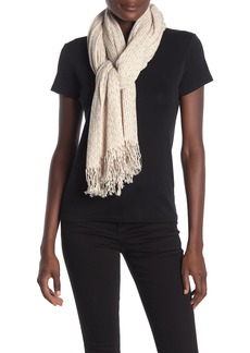 rag & bone Pick Stitch Scarf