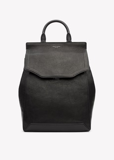 Rag & Bone PILOT backpack II