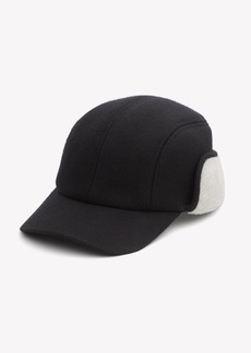 rag & bone PILOT CAP