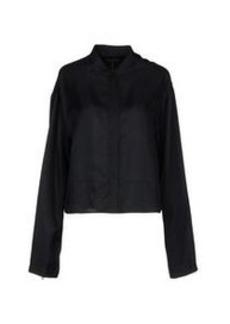 RAG & BONE - Silk shirts & blouses