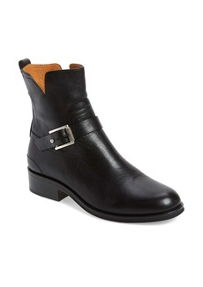rag & bone Abel Moto Boot (Women)