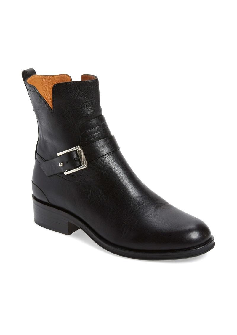 rag & bone Abel Moto Boot (Women)