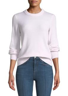 Rag & Bone Ace Cashmere Crop Sweater