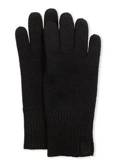 Rag & Bone Ace Cashmere Gloves