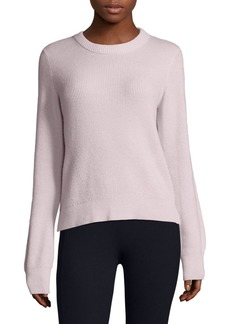 Rag & Bone Ace Cashmere Rib Sweater