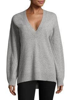 Rag & Bone Ace Cashmere Sweater