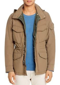 rag & bone Adam Field Jacket