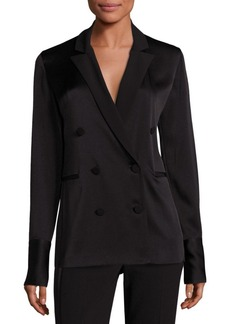 Rag & Bone Adler Blazer Top