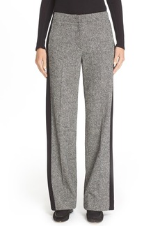 rag & bone 'Adler' Wool Track Pants