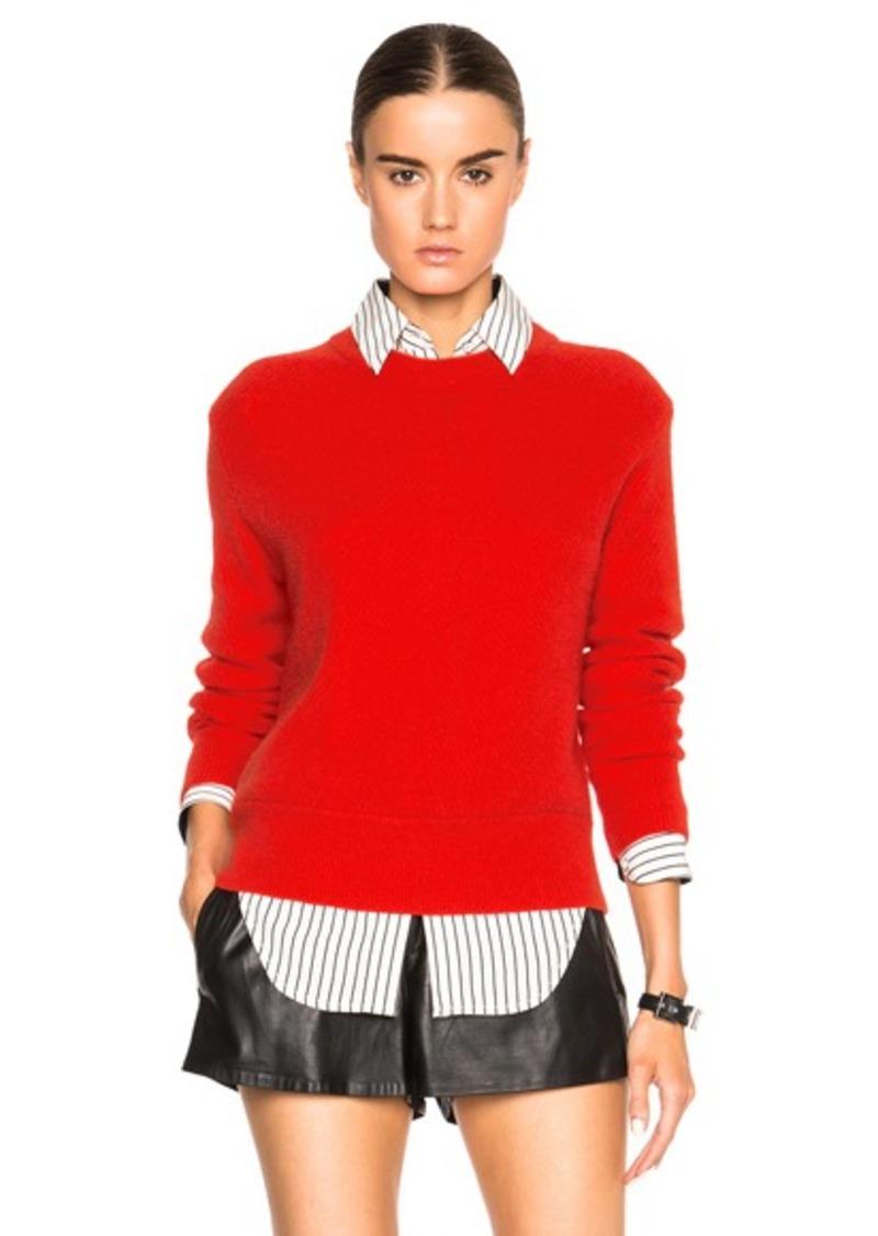 Rag & Bone Alexis Sweater