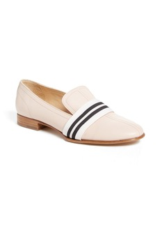 rag & bone Amber Loafer (Women)