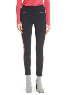 rag & bone Annie Stripe Pants