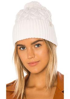 Rag & Bone Aran Hat