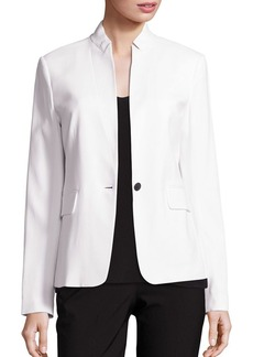 Rag & Bone Archer Blazer
