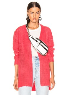 Rag & Bone Arizona Cardigan