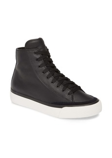 rag & bone Army High Top Sneaker (Women)