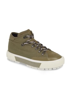 rag & bone Army Low Top Hiking Sneaker (Women)