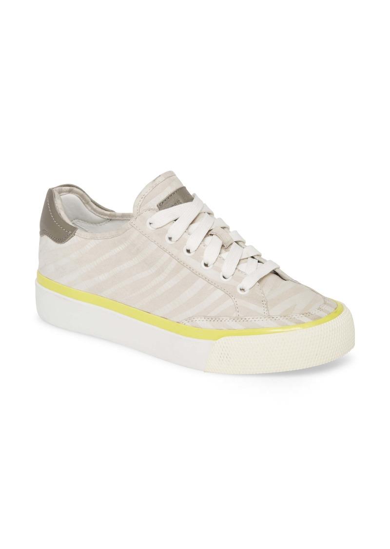 rag & bone Army Low Top Sneaker (Women)