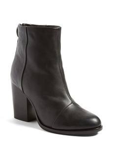 rag & bone 'Ashby' Bootie (Women)