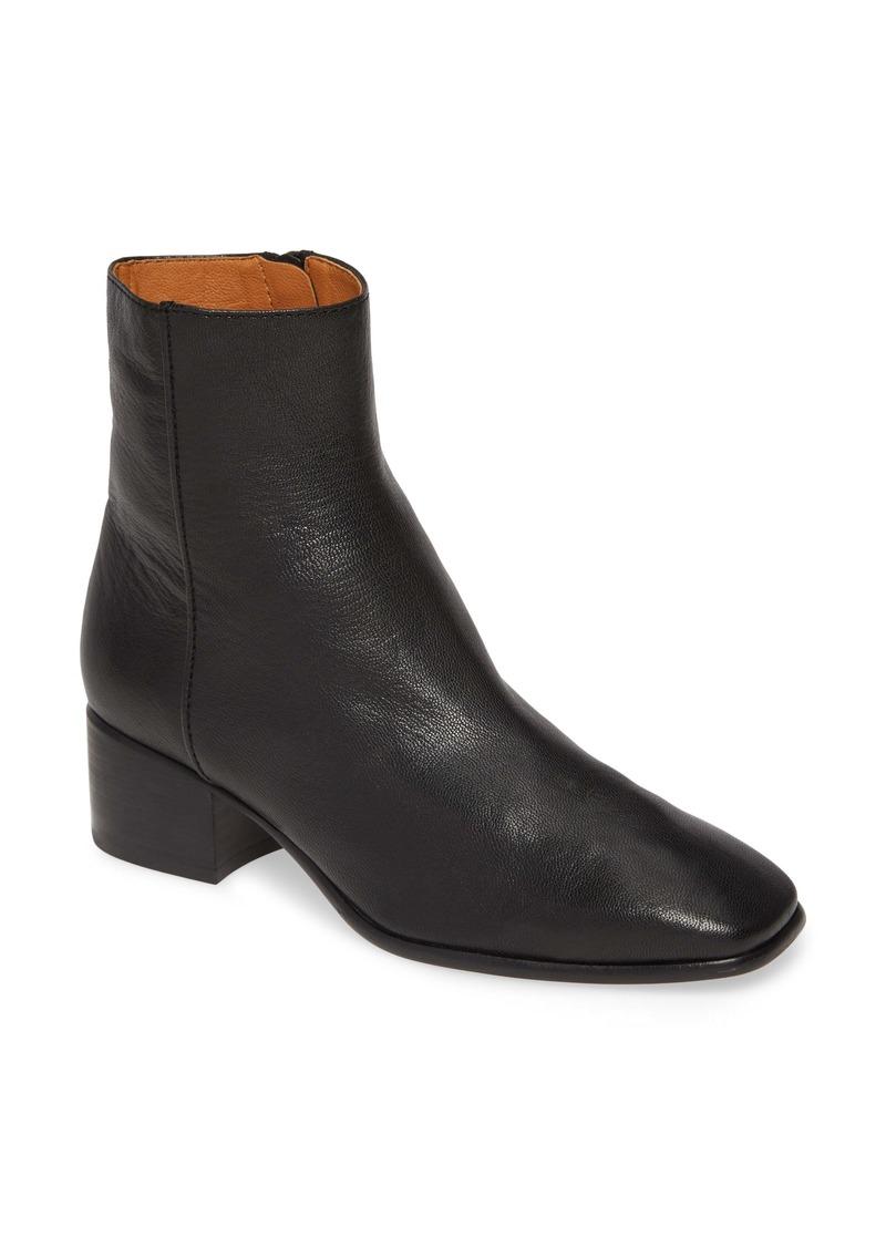rag & bone Aslen Boot (Women)