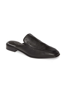 rag & bone Aslen Loafer Mule (Women)