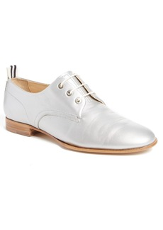 rag & bone Audrey Oxford (Women)