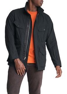 rag & bone Austin Field Jacket