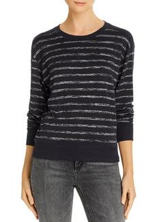 rag & bone Avryl Striped Sweater