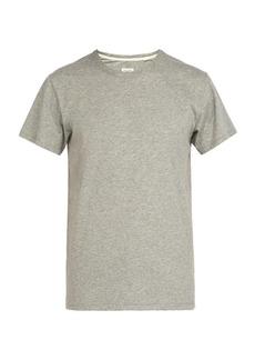Rag & Bone Base cotton T-shirt