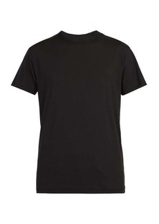 Rag & Bone Base cotton T-shirt