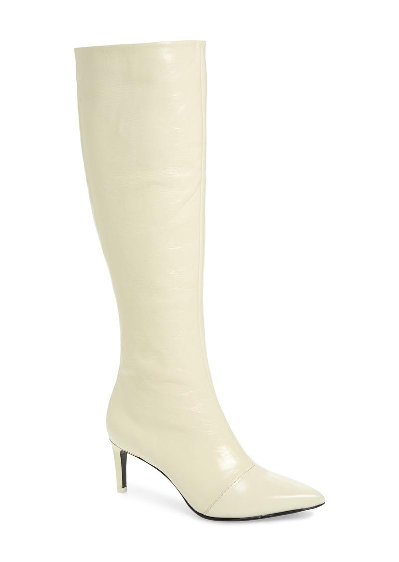 a6ecc1b33a1 Rag   Bone rag   bone Beha Knee High Boot (Women)
