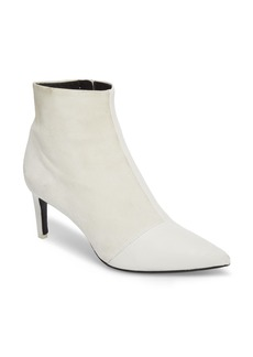 rag & bone Beha Pointy Toe Bootie (Women)