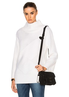 Rag & Bone Bry Turtleneck Sweater