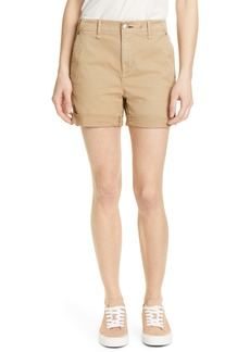 rag & bone Buckley Chino Shorts