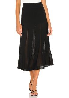Rag & Bone Cadee Skirt