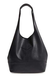 rag & bone Camden Leather Tote